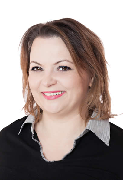https://single.nadstawna.pl/wp-content/uploads/2020/02/agnieszka_nadstawna_coach_singli.jpg